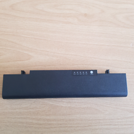 Battery for Samsung R530 Laptop