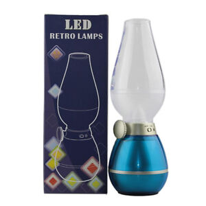 LED Retro Lamps Buy Now and Save 60%