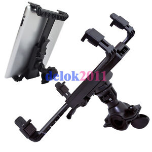 Adjustable-Music-Microphone-Stand-Mount-Holder-For-iPad-1-2-3-Tablet-PC