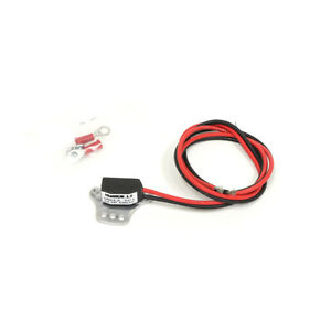 PerTronix 2563LS Solid State Ignitor Kit - Autolite 6 cyl engine