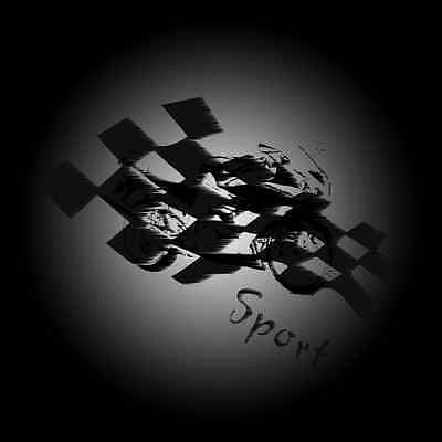 keepmoving-forward