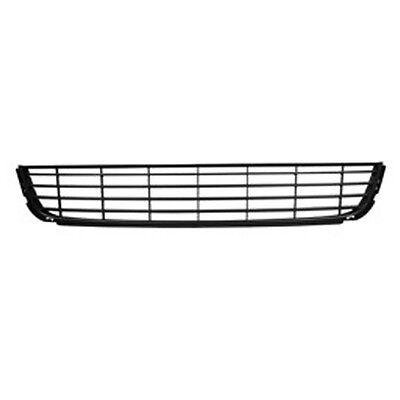 empfehlungen f r ersatzteile passend f r vw golf 6. Black Bedroom Furniture Sets. Home Design Ideas