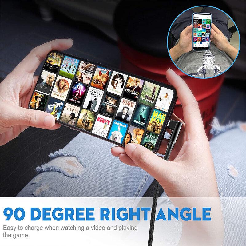 For Apple iPhone mini