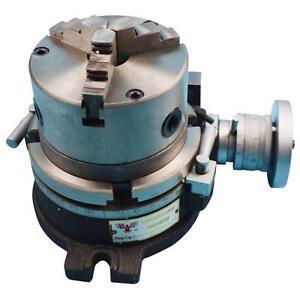 used milling machine ontario