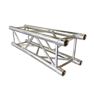 Plus Truss G34 - straight 6.5 ft and 8.2ft - Fits Global Truss