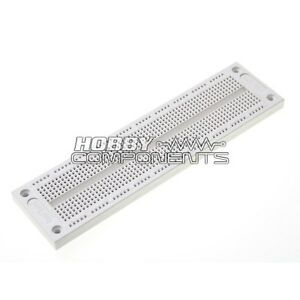 Hobby-componenti-UK-BASETTA-700-Point-Solderless-PCB