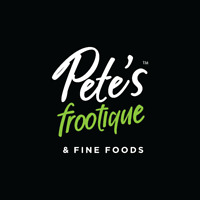 Full-Time Evening Cook - Bedford, NS