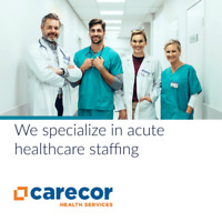 Patient Attendants Wanted!