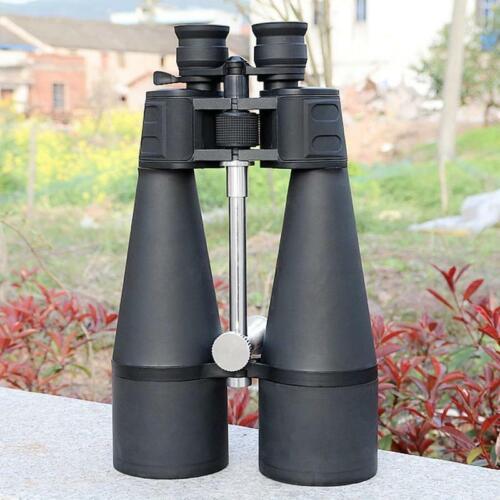 Powerful Zoom Binoculars BAK4 HD Vison Long Range Hunting Stargazing Telescope