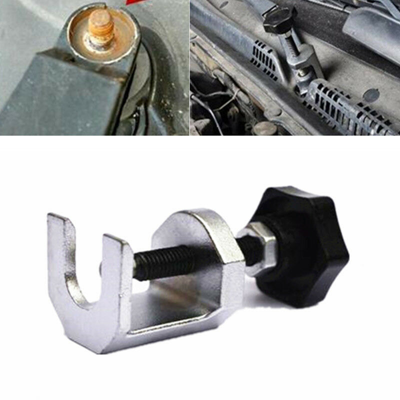 Professional Adjustable Light Car Auto Windshield Wiper Arm Puller Removal Tool