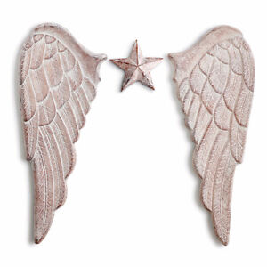 Shabby Chic Angel Wings wanted