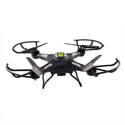 JJRC H8C 2.4G  Without Camera