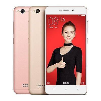 Xiaomi Redmi 4A 32Gb  Unlocked Global Gsm Model  Dual Sim  5  Choose Your Color