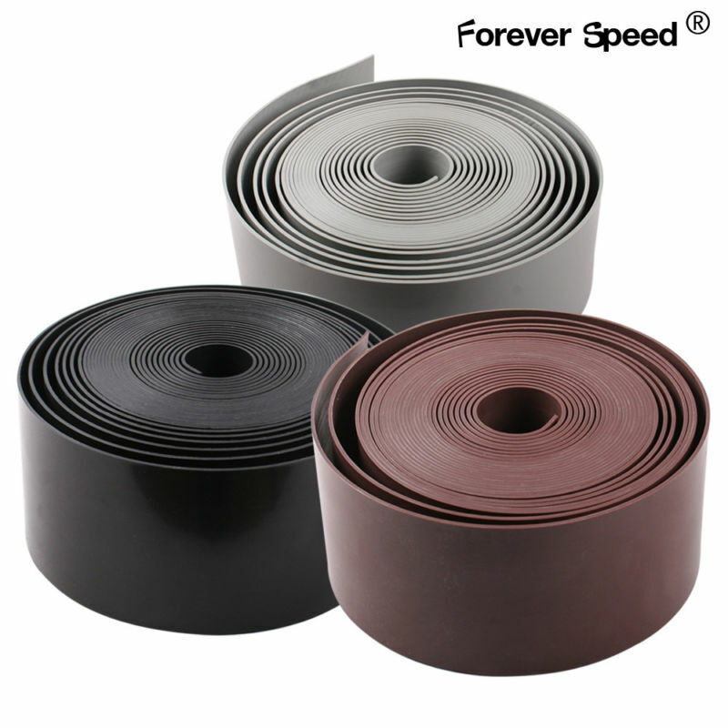 Rasenkante Beeteinfassung 2mm 10 25 50m Beetumrandung Frost UV beständig 3 Farbe