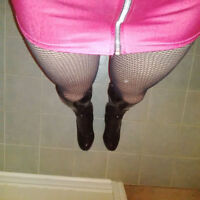 crossdresser clothing