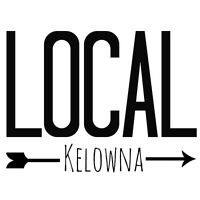 Writers, photographers & adventurers needed -- The Local Kelowna