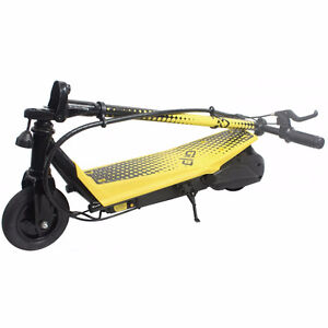 Electric Scooter for your teenagers - save 27% Off