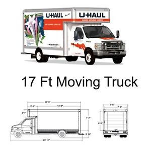 U Haul Rentals Kijiji Free Classifieds In Ontario Find A Job Buy A Car Find A House Or