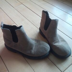 Kids Shoes and Boots size 13-1.5 Kitchener / Waterloo Kitchener Area image 10