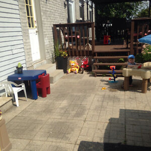 Busy Bee's Childcare - Home Daycare - Spaces Available! Cambridge Kitchener Area image 5