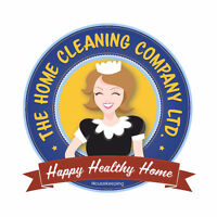 HOUSEKEEPER/GENERAL HOUSE CLEANING FOR RESIDENTIAL HOUSES