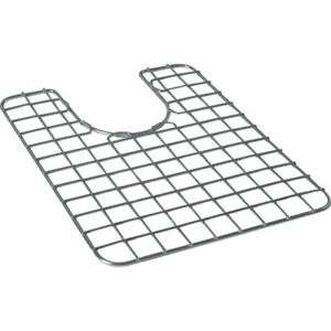 Franke KB1336S Grid Drainers Bottom Grids Stainless Steel