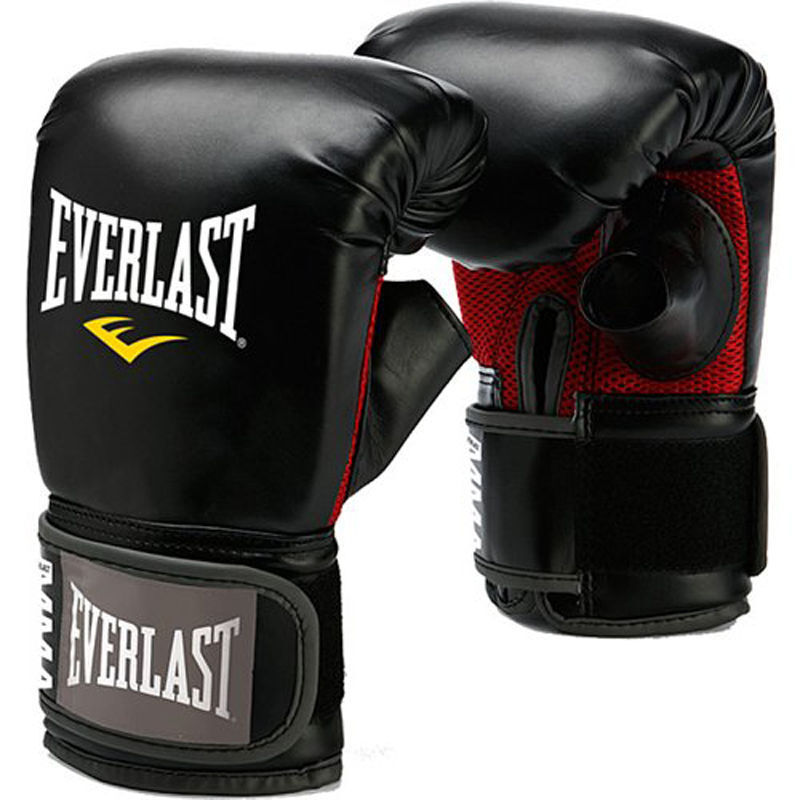 Shiv Naresh Teens Boxing Gloves 12oz: Everlast Boxing Gloves Buying Guide