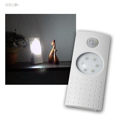 automatische notleuchte 72 led lampe akku fluchtweg leuche notbeleuchtung 230v ebay. Black Bedroom Furniture Sets. Home Design Ideas