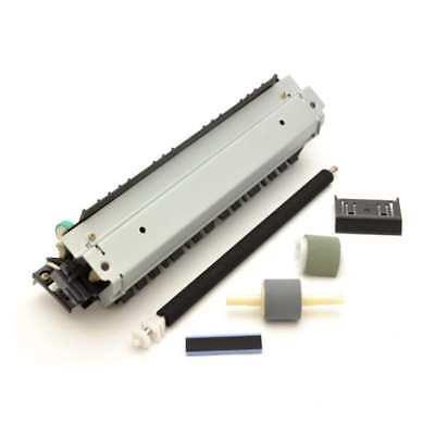 Printel Compatible Fuser Maintenance Kit for HP Laserjet 2300, U6180-60001, 110V