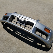 R34 gtt front bumper Mulgrave Hawkesbury Area Preview