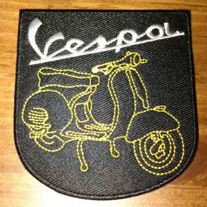 Vespa | New & Used Motorcycles for Sale in Ontario from Dealers