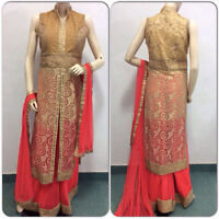 INDIAN AND PAKISTANI OUTFITS. ARYANFASHIONS.CA