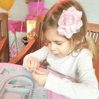 South Oakville Girls Craft Birthday  Parties ages 5 6 7 8 and up