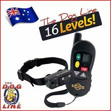 Small Dog Remote Trainer - PetSafe Electric Training Collar for S Yokine Stirling Area Preview
