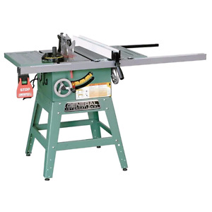 Table Saw WANTED