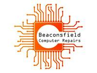 Beaconsfield Computer Repairs - We repair what others can't (tm)