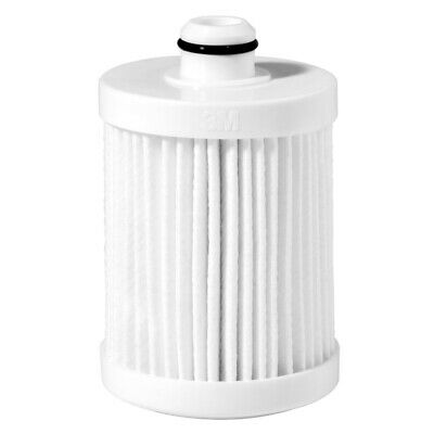 3 X 3M Premium Shower  Filter refill filters