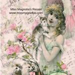 Miss Magnolia s Resale