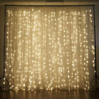 Rent elegant event backdrop for any occasion for just $70!