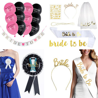 Boys Girls Bachelorette Party Photo Show Props Wedding Birthday Party Hen Night