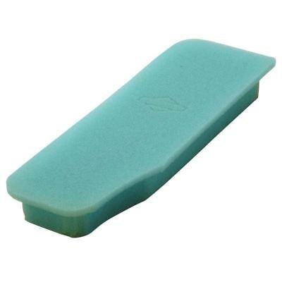 Genuine Briggs & Stratton 272922 Air Filter Foam Element