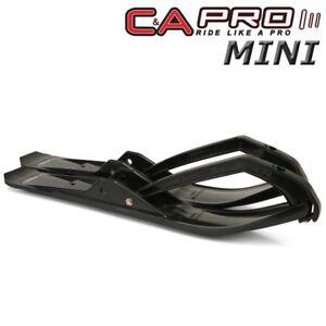 C&A Pro MINI 4.75
