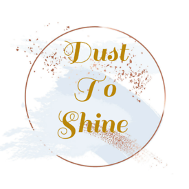 Dust To Shine Cleaning Service