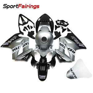 Honda VFR 800 fairing kit