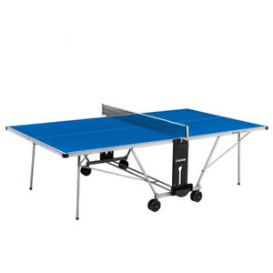Table Tennis // Ping Pong table (Giant Dragon)