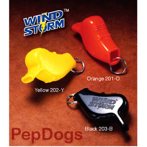 WindStorm-All-Weather-Safety-Emergency-Whistle-Scuba-Diver-Survival-Rescue-Sport