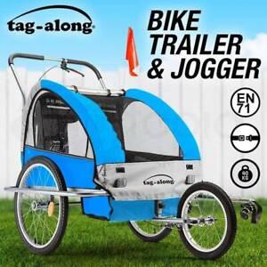 1d0cd3889cf tag along bike | Kid's Bicycles | Gumtree Australia Free Local Classifieds