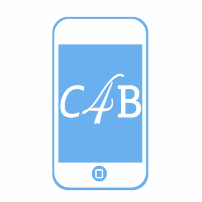 Call4Backup