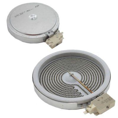 8523045 Whirlpool Stove Oven Range Element1500W Ribbon Su OEM 8523045