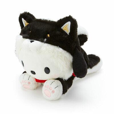 Pochacco Plush Doll Toy Shiba inu Dog Costume Sanrio kawaii 2021 NEW